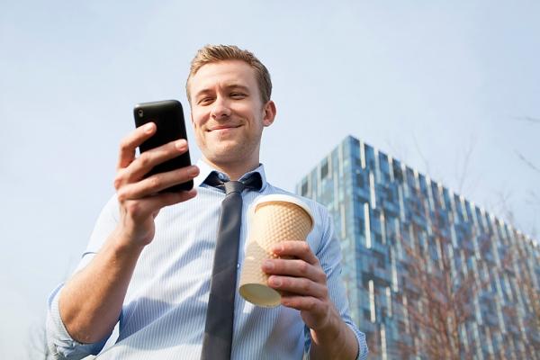 Mách bạn cách nạp tiền điện thoại qua thẻ tín dụng cực nhanh
