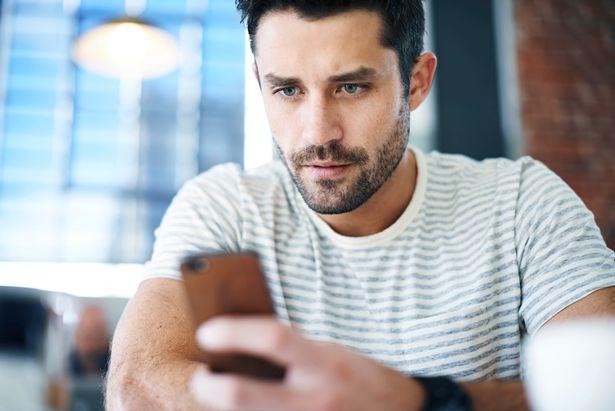 Nên chọn phần mềm diệt virus cho điện thoại nào?