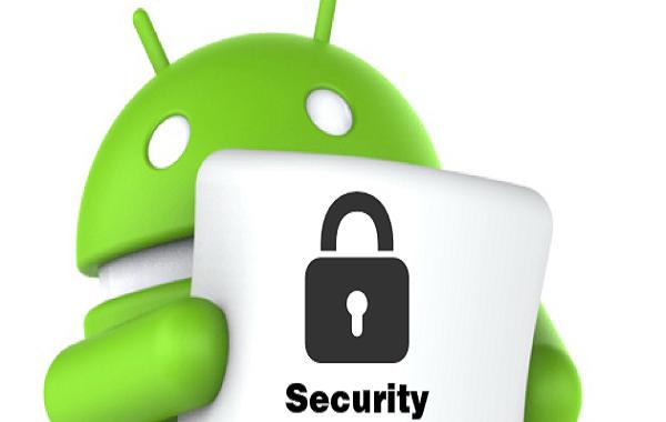 Có nên mua phần mềm diệt virus cho điện thoại hay không?