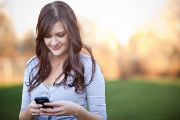 Hướng dẫn mua mã thẻ cào viettel bằng sms