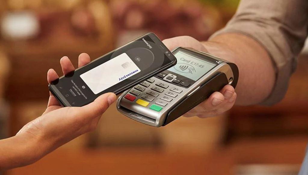Bạn đã biết cách mua thẻ cào online bằng paypal?