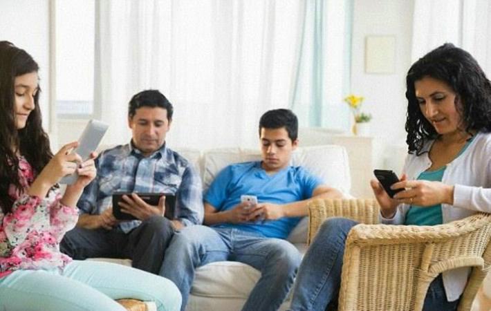 Chia sẻ cách mua thẻ game garena bằng sms nhanh chóng nhất