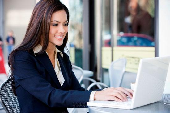 Cách mua thẻ garena bằng cyberpay dễ dàng nhất