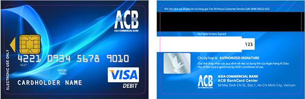 Hướng dẫn cách nạp tiền điện thoại ACB nhanh chóng