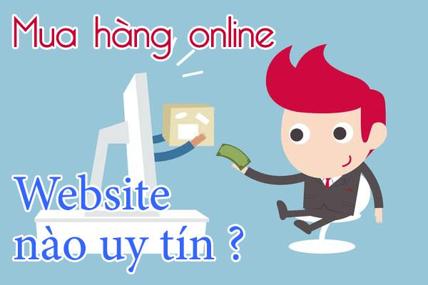 Học lỏm cách mua the cao online hưởng chiết khấu khủng