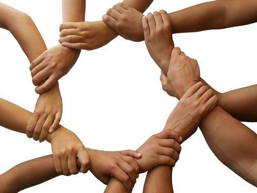 Bí quyết phát huy tối đa khả năng làm việc nhóm