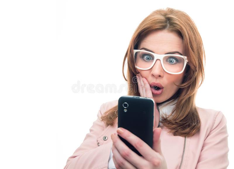 Bạn đã biết cách mua thẻ cào bằng SMS đơn giản này chưa?