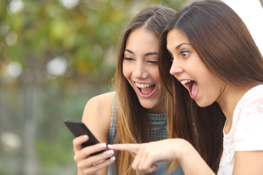Hướng dẫn cách mua thẻ game qua sms nhanh chóng nhất