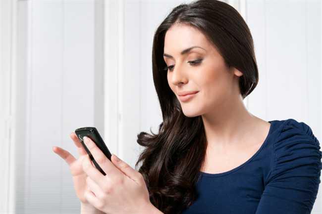 Hướng dẫn mua thẻ cào bằng tài khoản điện thoại đơn giản