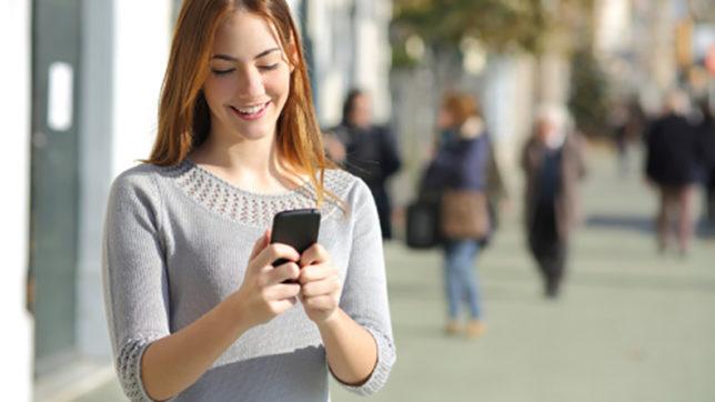 Bật mí cách mua thẻ cào điện thoại bằng sms dễ dàng nhất
