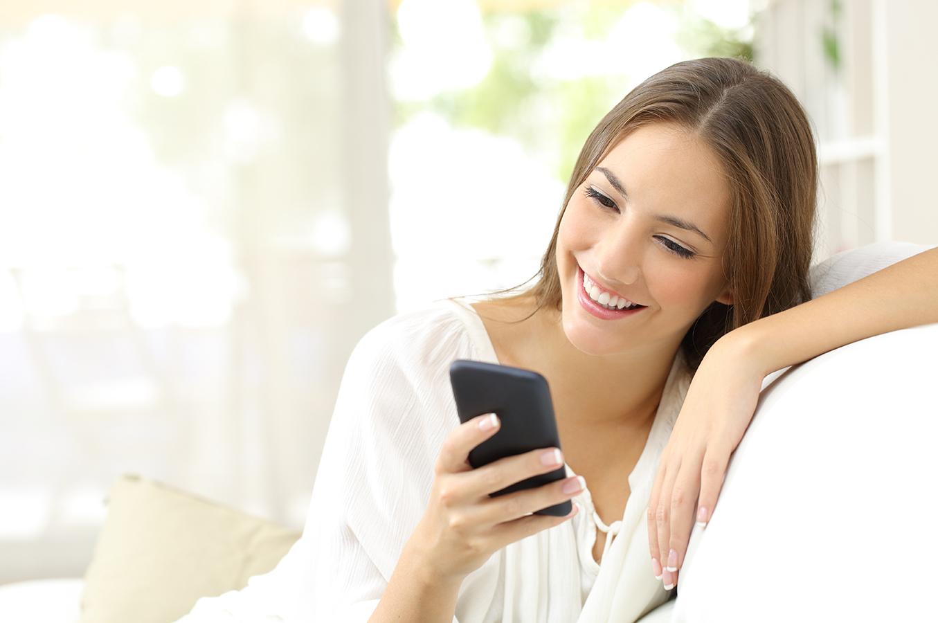 Mua thẻ Garena bằng SMS chiết khấu khủng, bạn đã thử chưa?