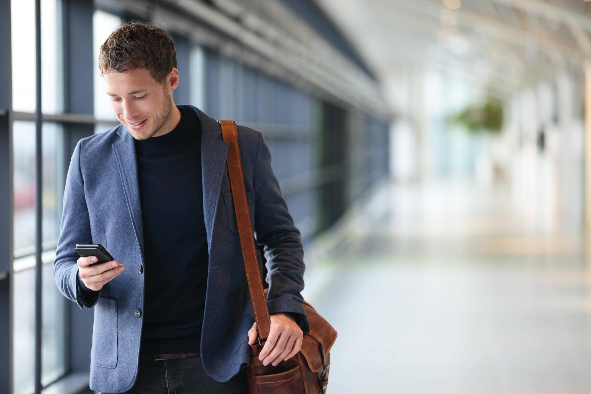 Các cách nạp tiền điện thoại Vinaphone