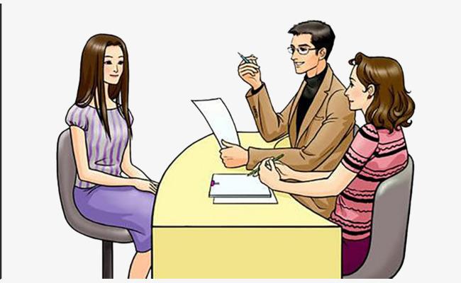 Mẹo phỏng vấn: 3 thủ thuật giúp bạn vượt qua vòng phỏng vấn xin việc