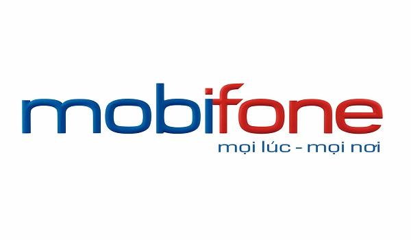 Bạn đã biết những cách nạp tiền mobifone nào?