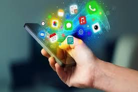 Mách nhỏ cách nạp tiền điện thoại khi ở trên giường