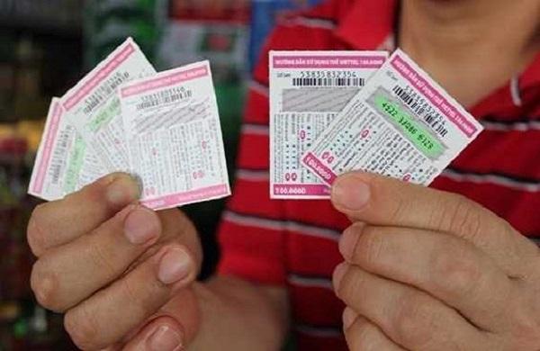 Bạn nên mua thẻ Viettel theo cách nào?