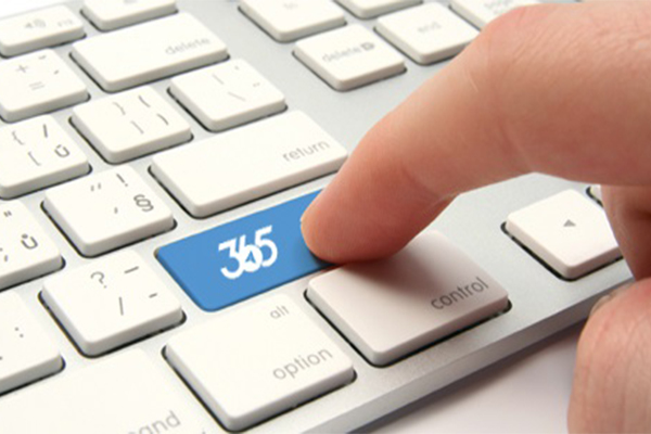 Những điều cần biết về nạp tiền điện thoại online?