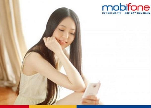 Miễn phí xem phim cùng gói Fimb70 Mobifone dịp Tết
