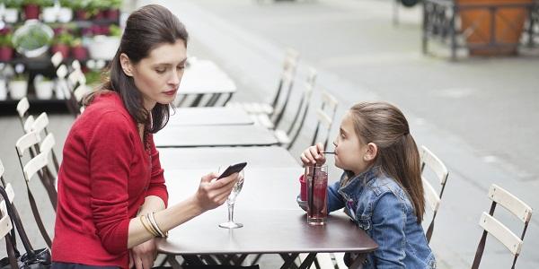 Mua thẻ điện thoại online có phải là cách nhanh nhất ?