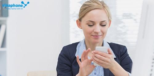 Hướng dẫn nhanh cách đăng kí dịch vụ MegaView vinaphone