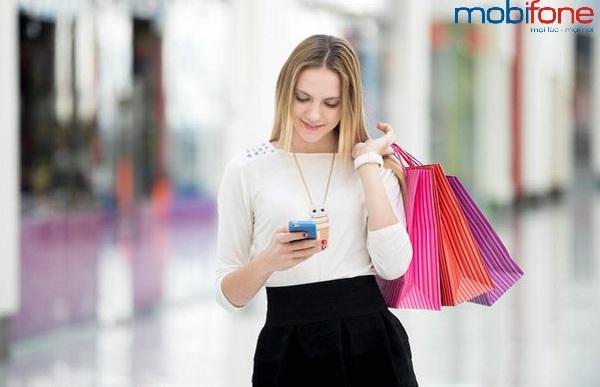 Hướng dẫn cách đăng ký nhanh gói cước M200 của Mobifone