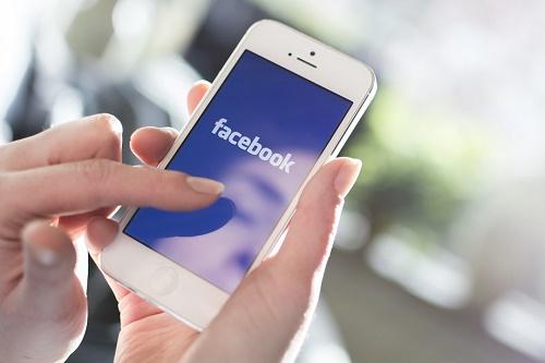 Hướng dẫn nhanh cách đăng kí gói FB1 Vinaphone
