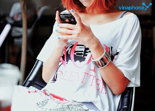 Hướng dẫn nhanh cách đăng kí dịch vụ bản tin âm nhạc vinaphone