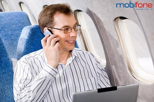Chi tiết ưu đãi từ gói cước Y10 của Mobifone