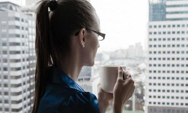 Những điều cần biết khi tìm một công việc mới