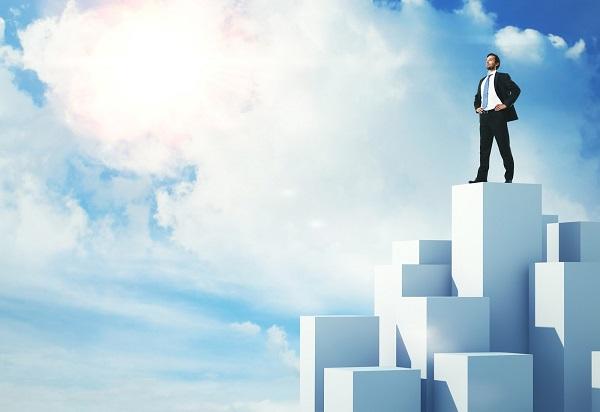 Những tố chất cần có ở một người thành công