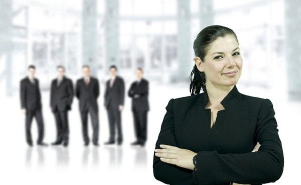 Bí quyết phát triển kỹ năng lãnh đạo