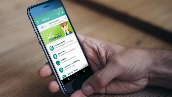 Tuyệt chiêu giúp mua mã thẻ điện thoại viettel qua bankplus