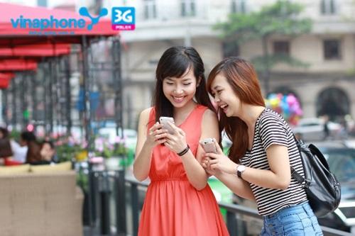 Bạn đã biết cách hủy gói BIG70 Vinaphone hoàn toàn miễn phí chưa ?