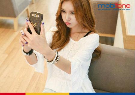 Cách đăng ký gói cước K3 của Mobifone tiết kiệm chi phí gọi thoại