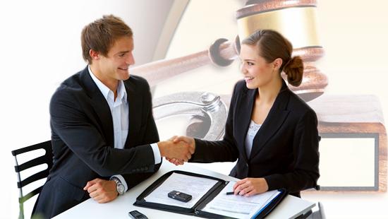 Cẩm nang tuyển dụng: Bí quyết giúp bạn phát triển kỹ năng đàm phán