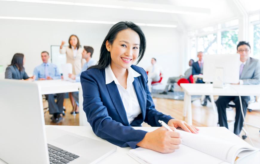 Bí quyết giúp lập kế hoạch và quản lý thời gian hiệu quả
