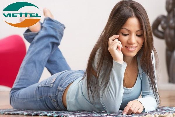 Hướng dẫn nhanh cách đăng kí gói FT5P Viettel nhận ngay ưu đãi lớn nhất