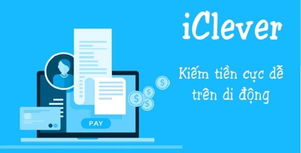 Chi tiết các ưu đãi từ dịch vụ iClever Vinaphone