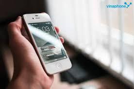 Gọi thoại siêu rẻ và tiết kiệm với gói cước TN20 của Vinaphone