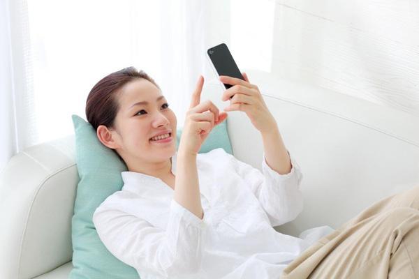 Bật mí cách mua thẻ điện thoại qua Bankplus nhanh nhất