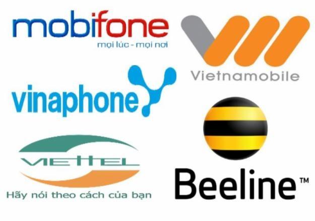 Hướng dẫn khách hàng mua thẻ điện thoại ở đâu rẻ nhất