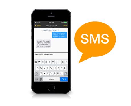 Học nhanh cách mua thẻ viettel bằng sms hiệu quả nhất hiện nay