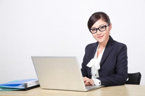 5 công việc lương cao có thể làm tại nhà, ít người biết đến