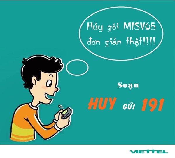 huy-goi-MISV65-Viettel