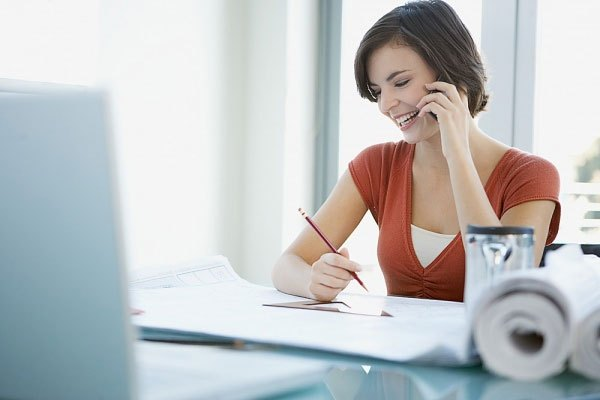 3 cách nâng cao chất lượng tuyển dụng nên học hỏi