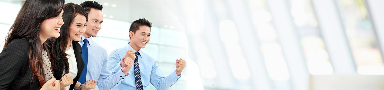 5 yếu tố giúp bạn tự tin trong công việc và cuộc sống