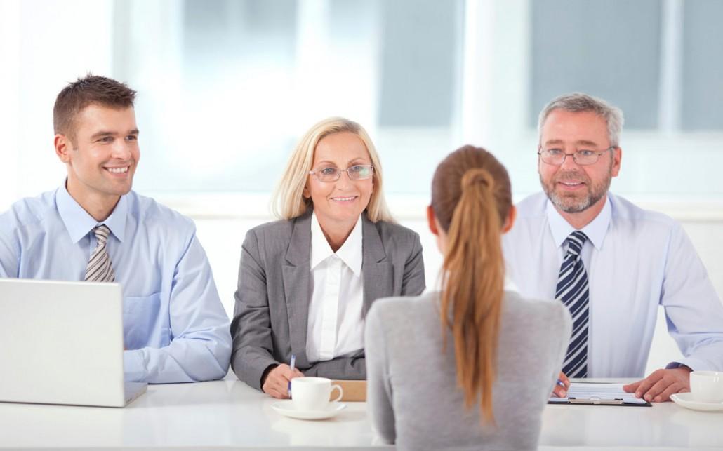 4 lợi ích cho doanh nghiệp khi tuyển dụng thực tập sinh
