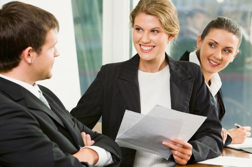 Đánh giá ứng viên tiềm năng qua 4 câu hỏi EQ