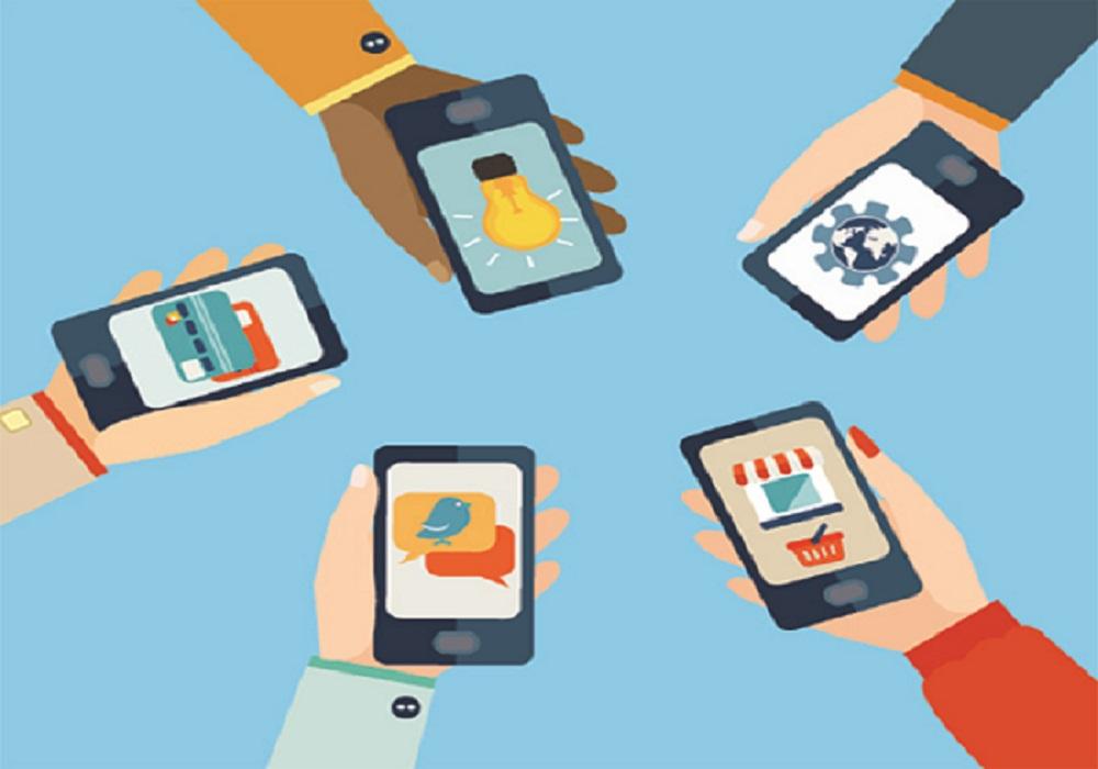Chia sẻ cách mua card điện thoại online siêu nhanh chóng