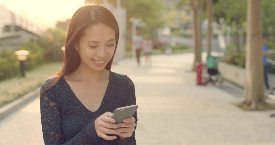Bạn biết gì gói cước F90 của Mobifone dành cho thuê bao Fast Connect?
